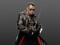 Wesley Snipes wants Blade return