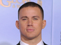 Channing Tatum for The Forever War?