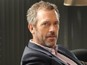 'House': 'We Need the Eggs' recap