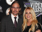 Britney Spears mourning late grandfather