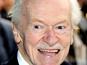 Bert Weedon dies, aged 91