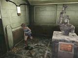 Retro Corner: 'Resident Evil 3: Nemesis'