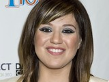 Kelly Clarkson - The 'Stronger (What Doesn't Kill You)' star turns 30 on Tuesday.