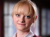 Waterloo Road: Katie Mcglynn (Scout Allen)