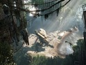 "A CryEngine 3 game is being made by a ""respected developer"" for Wii U."