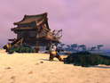 Mists of Pandaria's latest trailer demonstrates all of the game's new features.