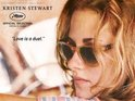 Kristen Stewart features in the new On the Road character poster collection.