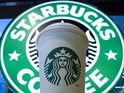 Starbucks enters a multi-year deal with the world's biggest streaming service.