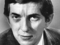The actor played vampire Barnabas Collins from 1966 to 1971.