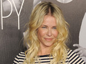 "Chelsea Handler calls Piers Morgan ""obnoxious"" when he appears on her show."
