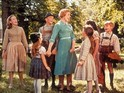 "Maria von Trapp's family says ""the memories of her will live on""."