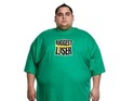 Jeremy Britt talks the Biggest Loser mutiny and his elimination from the show.
