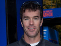 "Ryan Sutter reveals that his ""inspiration"" during the race was Ethan Zohn."