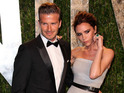 The Beckhams are said to have changed the way they speak in the last six years.
