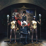 Santigold: 'Master of my Make-Believe'