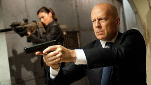 'GI Joe Retaliation' trailer: Digital Spy exclusive
