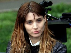 Rooney Mara, Bitter Pill