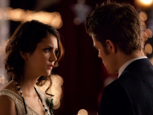 The Vampire Diaries s03e20: &#39;Do Not Go Gentle&#39;