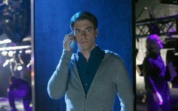 Smash S01E13: 'Tech'