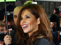 Cheryl Cole to begin online dating?