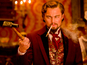 'Django Unchained': New trailer debuts