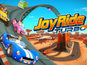 BigPark's arcade racer will be released for Xbox 360 in the coming weeks.