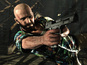 Watch the second multiplayer trailer for Rockstar shooter Max Payne 3.