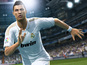 'FIFA' developers accused of copying PES