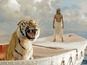'Life of Pi' moved for November release