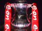 Radio stations agree FA Cup, England deals