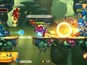 PSN update: 'Awesomenauts'