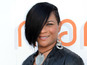 Gabrielle working on 'Greatest Hits' LP