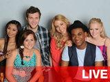 American Idol Season 11 - Live