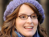 Tina Fey, 30 rock