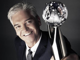 British Soap Awards 2012 Phillip Schofield