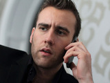 The Syndicate Episode 5: Jamie (MATTHEW LEWIS)