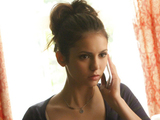 The Vampire Diaries s03e20: 'Do Not Go Gentle'