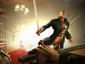 Dishonored publisher says that the firm has a new franchise on its hands.