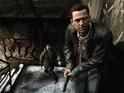 PC system requirements and new screenshots released for Max Payne 3.