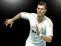 PES 2013's latest video focuses purely on in-game action.