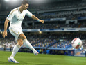 PES 2013 will launch one week before FIFA on the Xbox 360, PS3 and PC.