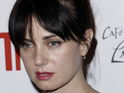 Mia Kirshner will guest star in US Network's new series Graceland