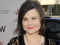 The sitcom pilot is unlikely to resume production following Delta Burke's fall.
