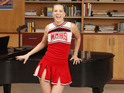 Glee's inflated figures help Fox fend off competition from NBC.