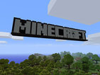 Minecraft has passed 20 million copies sold on PC and Mac
