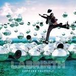 Labrinth, Express Yourself