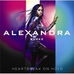 Alexandra Burke, Heartbreak On Hold