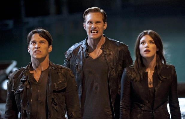 True Blood Season 5 Preview