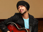 Atif Aslam: 'O2 performance was exciting'