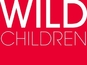 Image unveils 'Wild Children' one-shot